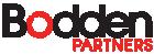 Bodden Partners