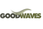 goodwaves