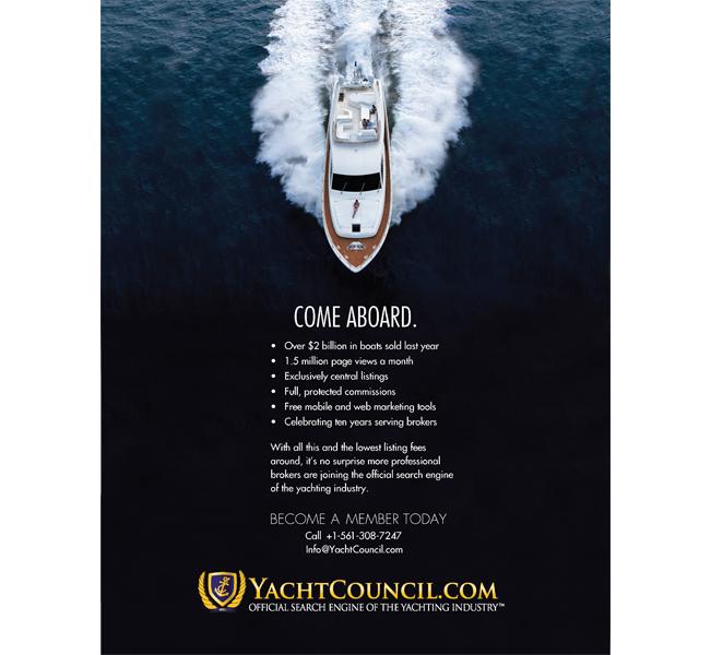 YachtCouncil_ISSPrint2